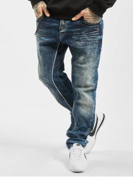 Cipo & Baxx Jean slim Ben  bleu