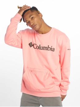 Columbia Пуловер Fremont™ розовый