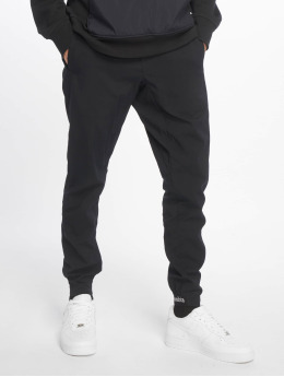 Columbia Chino pants West End™ black