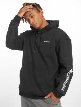 Columbia Hoodies Fremont™ čern