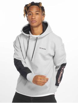Columbia Hoodies Fremont™ grå