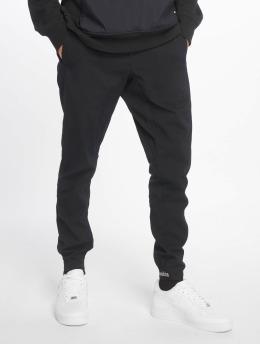 Columbia Látkové kalhoty West End™ čern