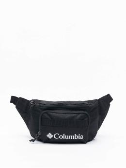 Columbia Laukut ja treenikassit Zigzag™ musta