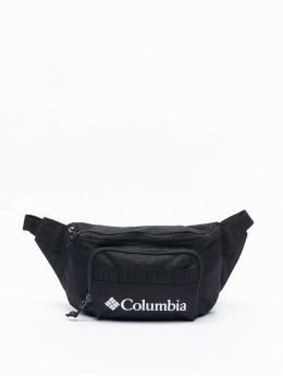 Columbia Sac Zigzag™ noir