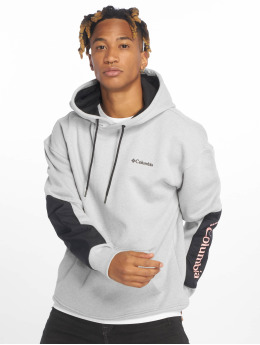 Columbia Sweat capuche Fremont™ gris