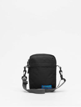 Columbia tas Urban Uplift™ zwart