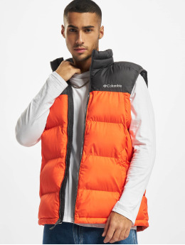 Columbia Vest Pike Lake™ red