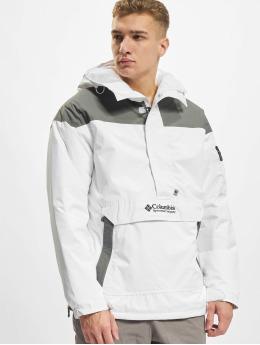 Columbia Vinterjakke Challenger™ hvit