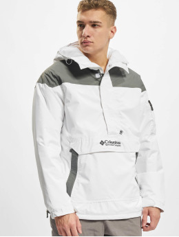 Columbia Zimné bundy Challenger™ biela