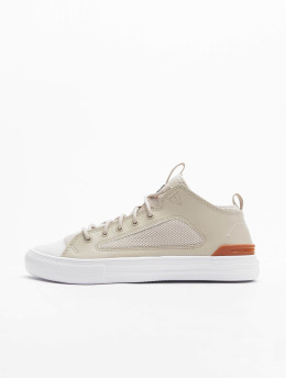 Converse Baskets Ctas Ultra Ox beige