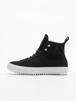 Converse Baskets Chuck Taylor All Star Hiker Final Frontier noir