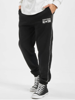 Converse joggingbroek All Star  zwart