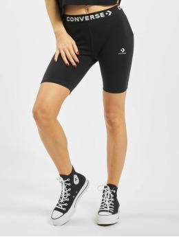 Converse Short Legging  black