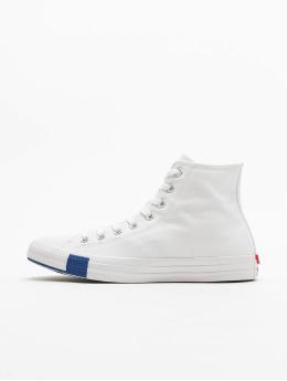Converse sneaker Ctas Hi wit
