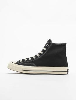 Converse sneaker 70 Ox zwart