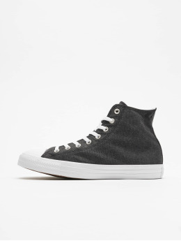 Converse Sneakers Chuck Taylor All Star èierna