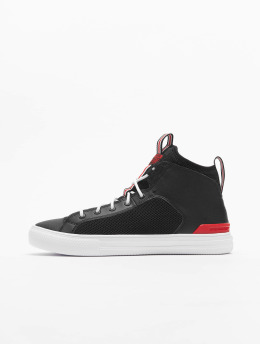 Converse Sneakers Ctas Ultra èierna