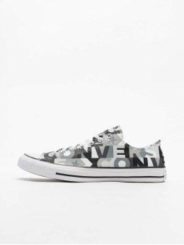 Converse Sneakers Ctas Ox èierna