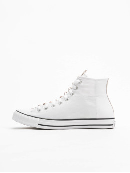 Converse Sneakers Chuck Taylor All Stars High bialy