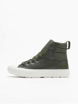Converse Sneakers CTAS Berkshire oliven