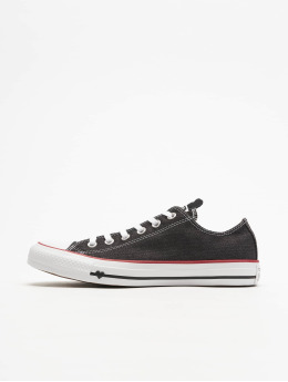 Converse Sneakers Chuck Taylor All Star Ox svart