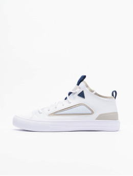 Converse Sneakers CTAS Ultra OX  vit