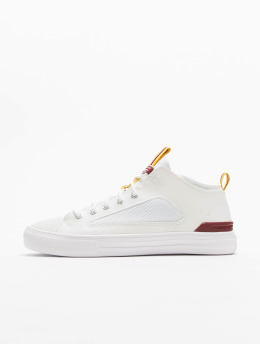 Converse Sneakers Ctas Ultra Ox white