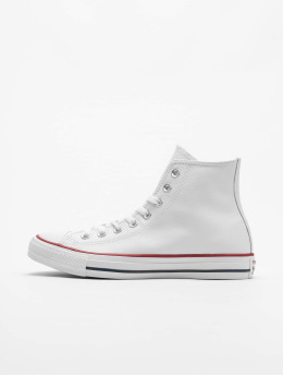 Converse | Chuck Taylor All Star Tennarit | valkoinen