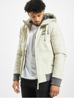 Cordon Зимняя куртка Sport Active бежевый