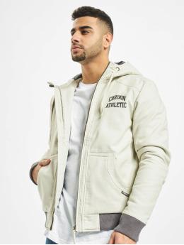 Cordon Зимняя куртка Sport Active зеленый