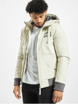 Cordon Winter Jacket Sport Active beige