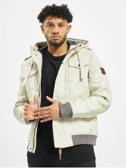 Cordon Winter Jacket Sport Torey beige