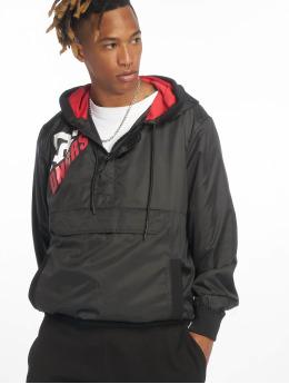 Dangerous DNGRS Демисезонная куртка Brick черный