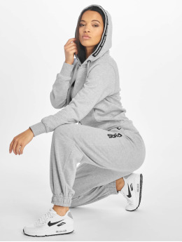 Dangerous DNGRS Спортивные костюмы Leila  серый