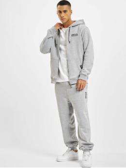 Dangerous DNGRS Спортивные костюмы Crux серый
