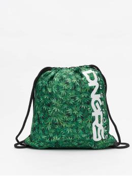 Dangerous DNGRS Gymnastikpose Weed  sort