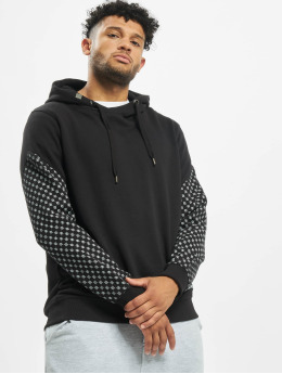 Dangerous DNGRS Small DD Hoody Black