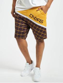 Dangerous DNGRS Shorts Woody braun