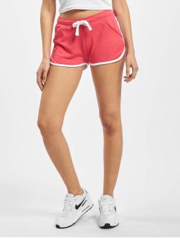 Dangerous DNGRS Shorts Elmira  pink