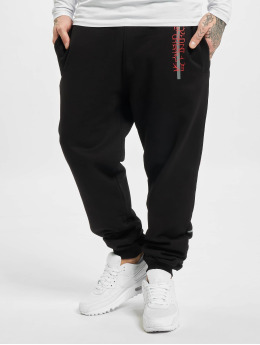 Dangerous DNGRS Sweat Pant Streetkids  black