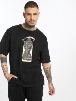 Dangerous DNGRS T-shirt DNGRS Creativity svart