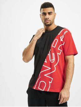 Dangerous DNGRS t-shirt Queer zwart