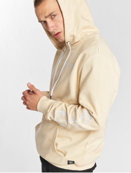 Dangerous I AM Hoodies Enenra beige