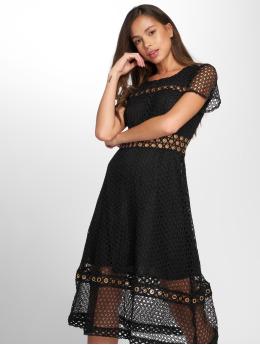 Danity Paris Платья Claudine черный