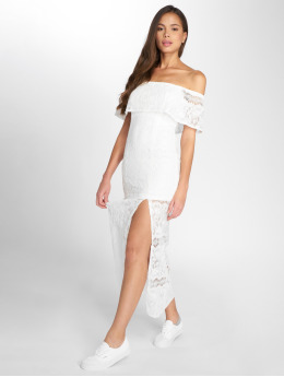 Danity Paris Dress Anastasia white