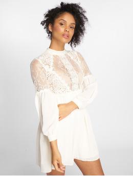 Danity Paris jurk Sandie beige