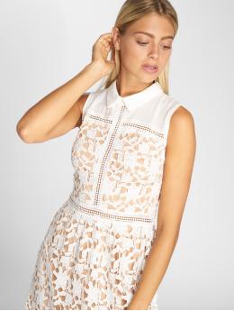Danity Paris Kjoler Nancy hvid