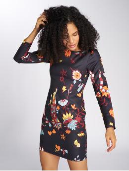 Danity Paris Kleid Panacu schwarz