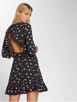 Danity Paris Mekot Star musta