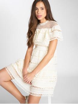 Danity Paris Sukienki Suzel bezowy